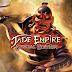 Jade Empire Special Edition İndir – Full