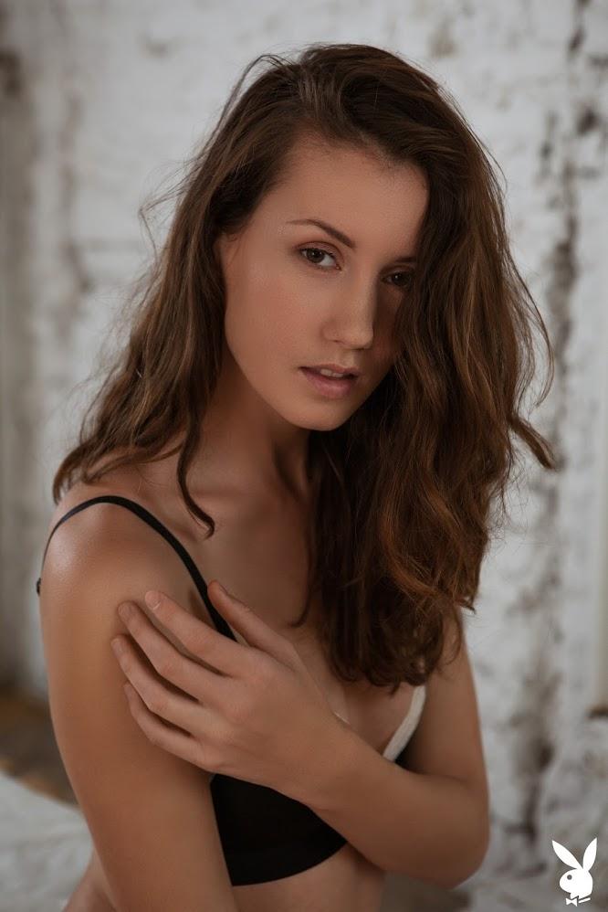 [Playboy Plus] Mikaela McKenna - Early Awakening - idols