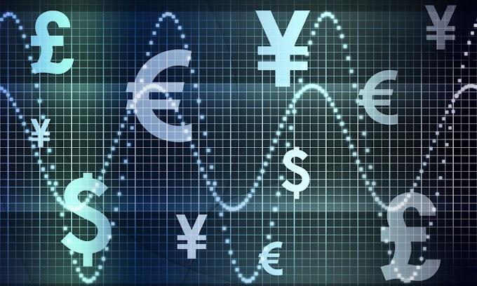 اليوم حالة السوق خضراء بما فى ذالك الذهب والعملات حاله عامه من الصعود
