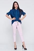 pantaloni-casual-pentru-vara16