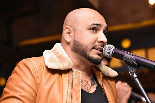 Top 5 Songs of B Praak 2020