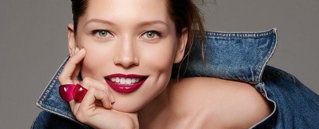 coleccion-maquillaje-verano2020-clarins