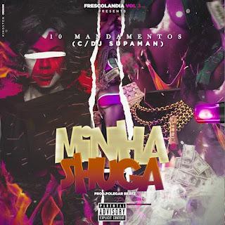 10 Mandamentos [Dygo & Bander] - Minha Shuga(feat. Dj Supaman) (2020) [DOWNLOAD] 10 Mandamentos [Dygo & Bander] - Minha Shuga(feat. Dj Supaman) (2020) [DOWNLOAD] 10 Mandamentos [Dygo & Bander] - Min 10 Mandamentos [Dygo & Bander] - Minha Shuga(feat. Dj Supaman) (2020) [DOWNLOAD] 10 Mandamentos [Dygo & Bander] - Minha Shuga(feat. Dj Supaman) (2020) [DOWNLOAD] 10 Mandamentos [Dygo & Bander] - Minha Shuga(feat. Dj Supaman) (2020) [DOWNLOAD] 10 Mandamentos [Dygo & Bander] - Minha Shuga(feat. Dj Supaman) (2020) [DOWNLOAD] 10 Mandamentos [Dygo & Bander] - Minha Shuga(feat. Dj Supaman) (2020) [DOWNLOAD] 10 Mandamentos [Dygo & Bander] - Minha Shuga(feat. Dj Supaman) (2020) [DOWNLOAD] 10 Mandamentos [Dygo & Bander] - Minha Shuga(feat. Dj Supaman) (2020) [DOWNLOAD] 10 Mandamentos [Dygo & Bander] - Minha Shuga(feat. Dj Supaman) (2020) [DOWNLOAD] 10 Mandamentos [Dygo & Bander] - Minha Shuga(feat. Dj Supaman) (2020) [DOWNLOAD] 10 Mandamentos [Dygo & Bander] - Minha Shuga(feat. Dj Supaman) (2020) [DOWNLOAD] 10 Mandamentos [Dygo & Bander] - Minha Shuga(feat. Dj Supaman) (2020) [DOWNLOAD] 10 Mandamentos [Dygo & Bander] - Min 10 Mandamentos [Dygo & Bander] - Minha Shuga(feat. Dj Supaman) (2020) [DOWNLOAD] 10 Mandamentos [Dygo & Bander] - Minha Shuga(feat. Dj Supaman) (2020) [DOWNLOAD] 10 Mandamentos [Dygo & Bander] - Minha Shuga(feat. Dj Supaman) (2020) [DOWNLOAD] 10 Mandamentos [Dygo & Bander] - Minha Shuga(feat. Dj Supaman) (2020) [DOWNLOAD] 10 Mandamentos [Dygo & Bander] - Minha Shuga(feat. Dj Supaman) (2020) [DOWNLOAD] 10 Mandamentos [Dygo & Bander] - Minha Shuga(feat. Dj Supaman) (2020) [DOWNLOAD] 10 Mandamentos [Dygo & Bander] - Minha Shuga(feat. Dj Supaman) (2020) [DOWNLOAD] 10 Mandamentos [Dygo & Bander] - Minha Shuga(feat. Dj Supaman) (2020) [DOWNLOAD] 10 Mandamentos [Dygo & Bander] - Minha Shuga(feat. Dj Supaman) (2020) [DOWNLOAD] 10 Mandamentos [Dygo & Bander] - Minha Shuga(feat. Dj Supaman) (2020) [DOWNLOAD] 10 Mandamentos [Dygo & Bander] - Minha Shuga(feat. Dj Supaman) 