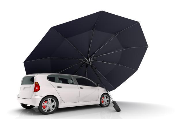 What is NCB or No Claim Bonus for Car Insurance