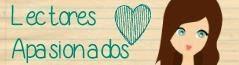 http://lectoresapasionados.blogspot.com.ar/