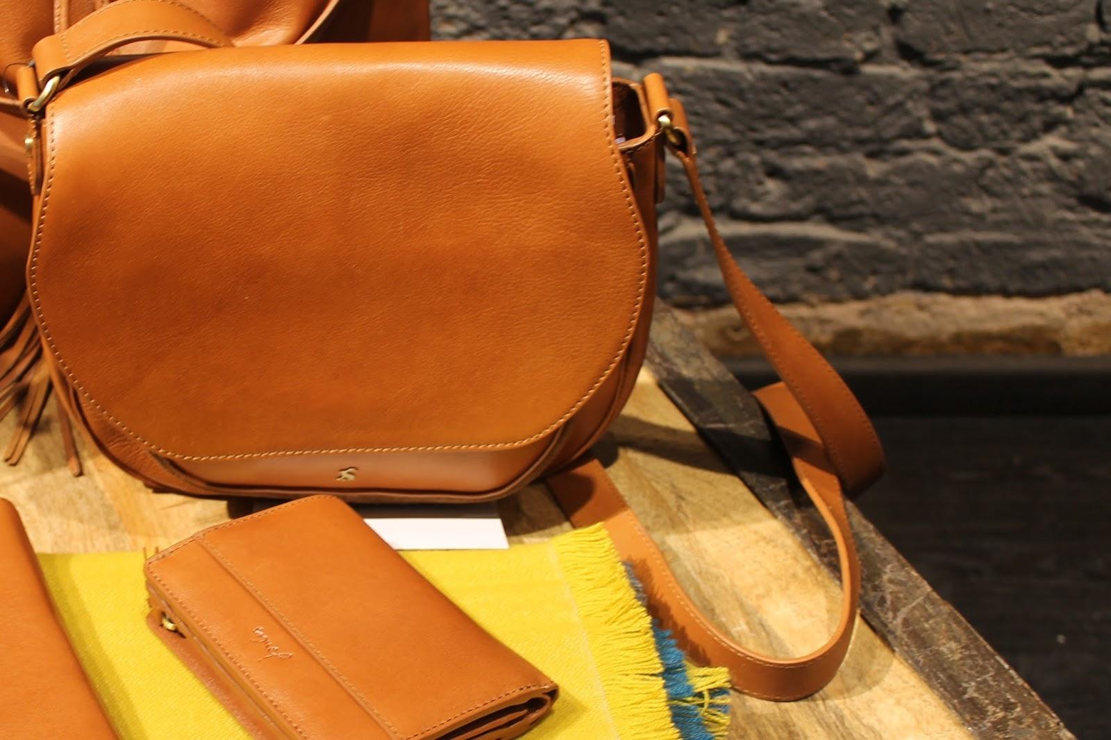 Cross Body Bag Shoulder Bag For Work /& College Duran Duran Messenger Bag