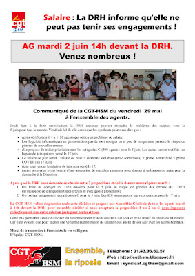 tract paie AG mardi 2.pdf