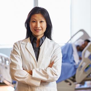 7 skill prodi kedokteran