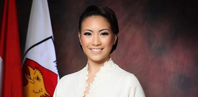 Dituding Terlibat Ekspor Benur, Begini Jawaban Calon Wakil Walikota Tangsel
