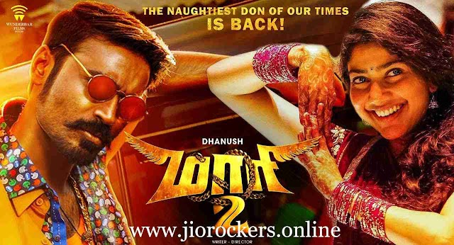 Madras Rocker 2019 Download: Latest Tamil Movies Download Jio Rockers