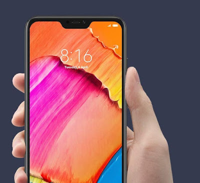 Xiaomi Redmi 6 Pro price in India slashed by up to Rs. 1,500, now start at Rs. 9,999