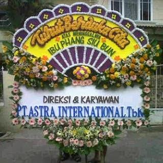Toko Jual Bunga Di Pluit