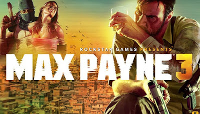 تحميل لعبة ماكس باين Max Payne 3