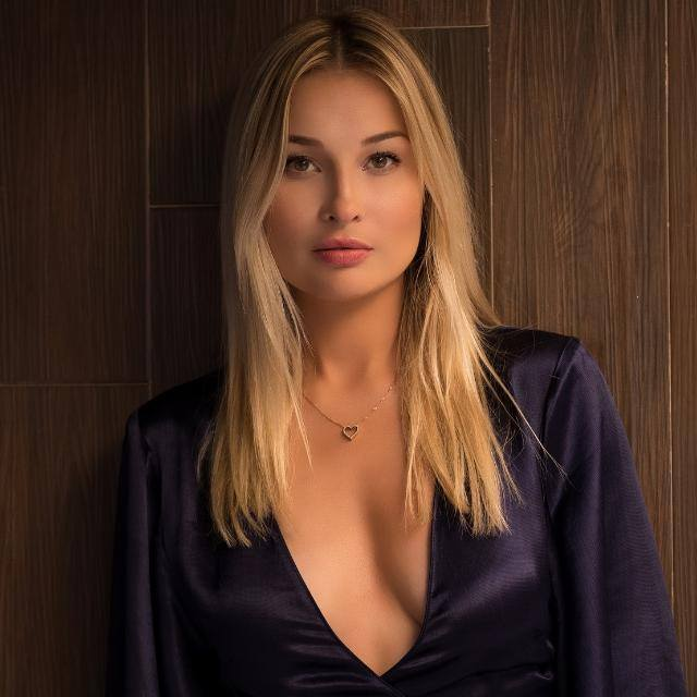 Maria Una