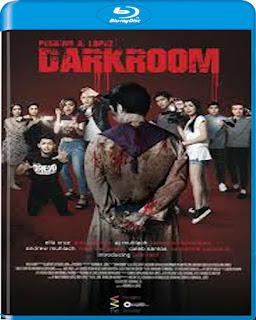 Darkroom (2017)