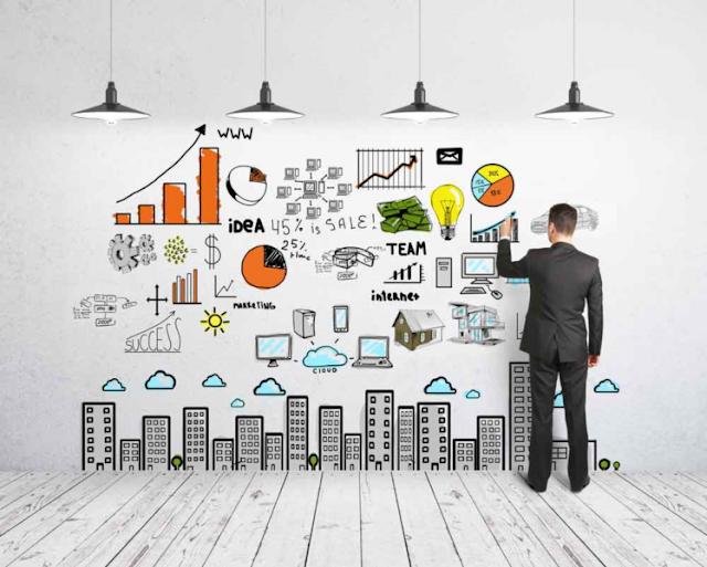 Adana Seo Çalışması Yapan Firmalar
