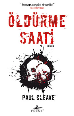 oldurme-saati-paul-cleave-pdf-e-kitap