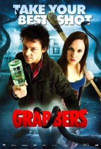 Free Download Movie Grabbers