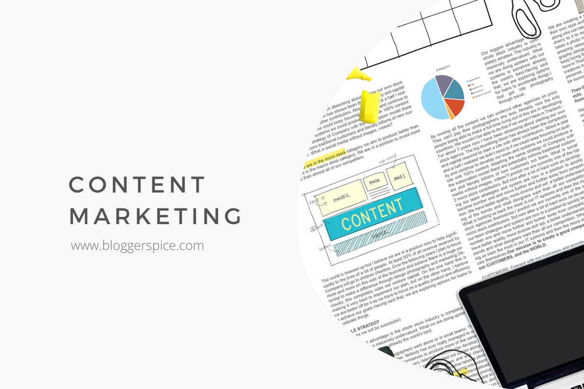 6 Types of Visual Content You Need to Use in Your Marketing