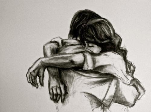 Desenho De Amor Tumblr