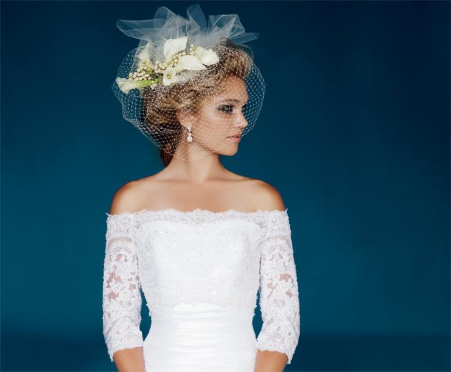 Size Zero Wedding Dress Weddings Dresses