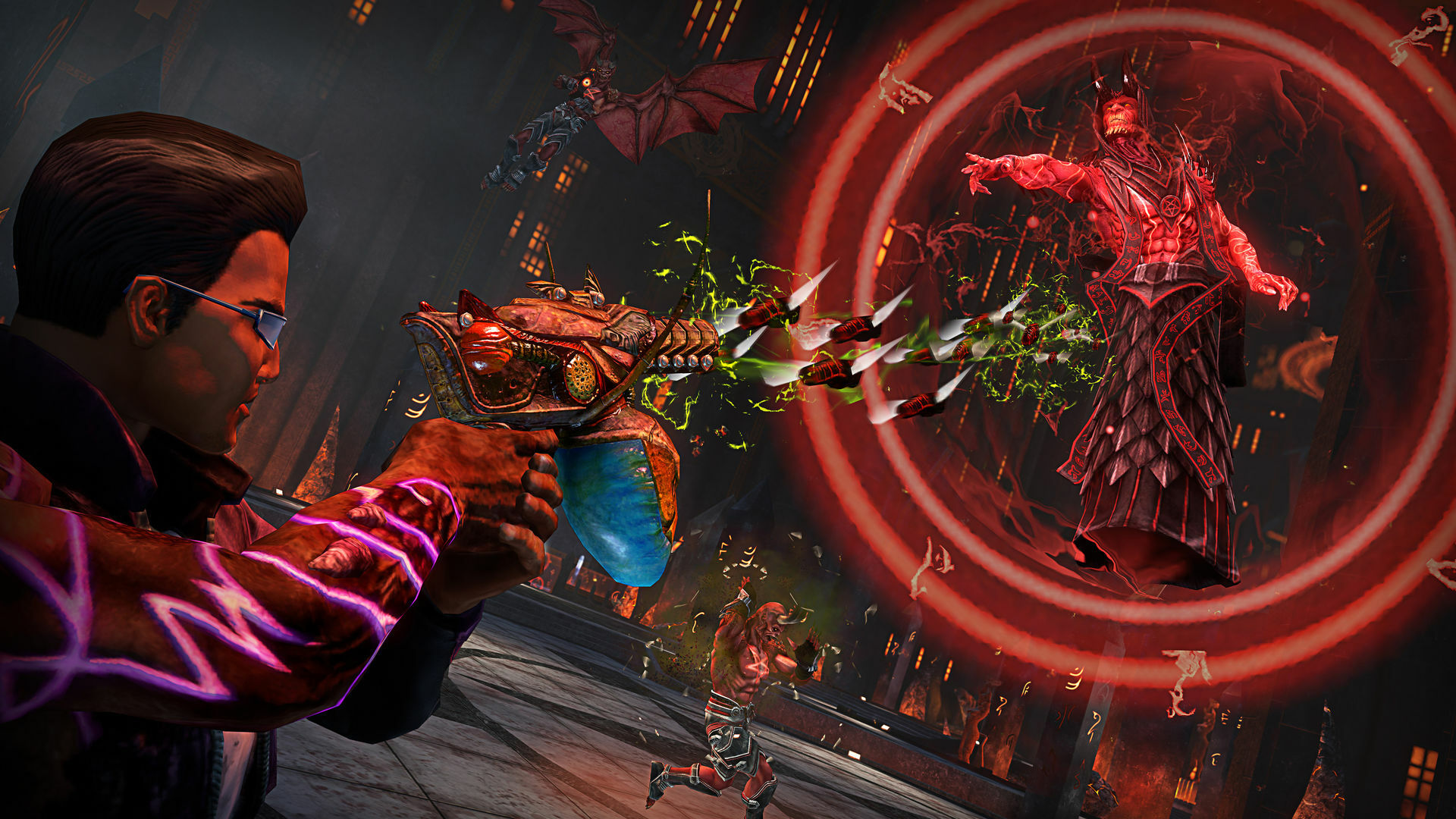 saints-row-gat-out-of-hell-pc-screenshot-03