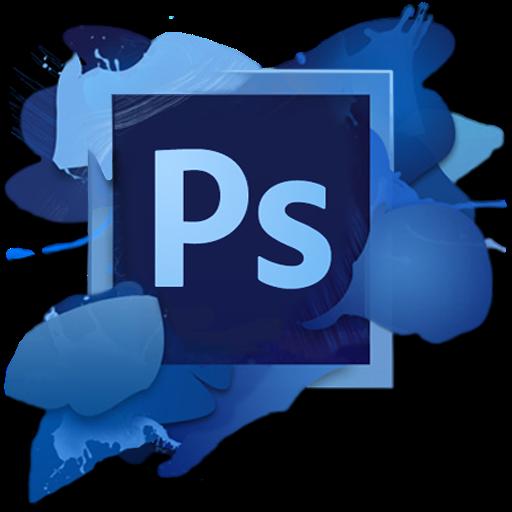 برنامج adobe photoshop cs6
