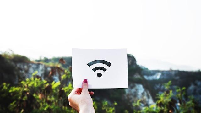 3 Tips Supaya Koneksi Wifi Sekolah Tidak Lemot Saat Digunakan