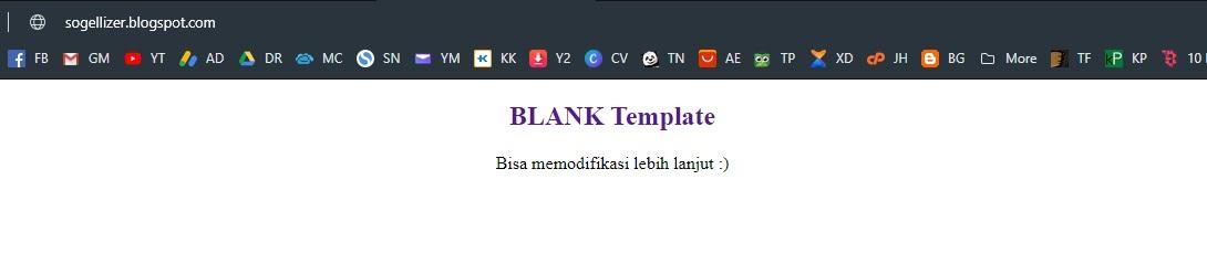 Blogger BLANK Template.jpg