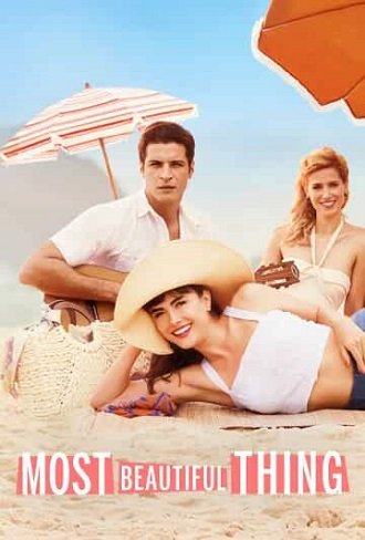 Girls from Ipanema Season 1 Complete Download 480p & 720p All Episode