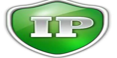 تحميل برنامج سوبر هايد اي بي لفتح المواقع المحجوبة للكمبيوتر واخفاء الاي بي مجانا Super Hide IP