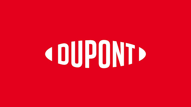 DuPont in retiree-benefits dispute
