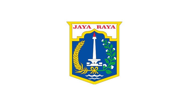 Lowongan PJLP Pendamping Kewirausahaan Terpadu Pemprov DKI Jakarta (595 Formasi)