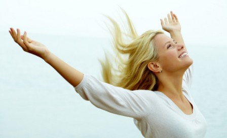 Kepuasan Hidup (Pengertian, Aspek, Karakteristik dan Faktor yang Mempengaruhi)