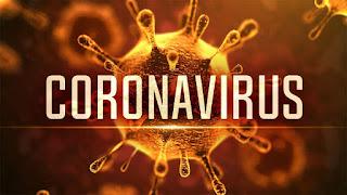 4 Coisas Que Deus Está Nos Dizendo Através do Coronavírus