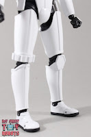S.H. Figuarts Stormtrooper (A New Hope) 08