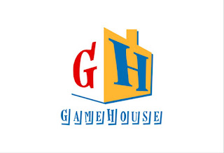Game House 2 Full