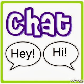 Free Pakistani Chat Rooms online