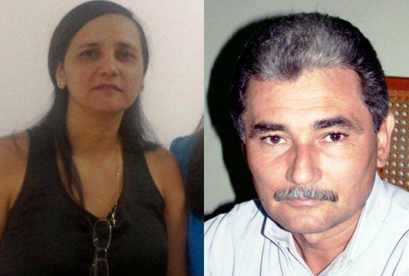 Vice do TJ nega recurso especial a empresário de Santarém condenado por corrupção