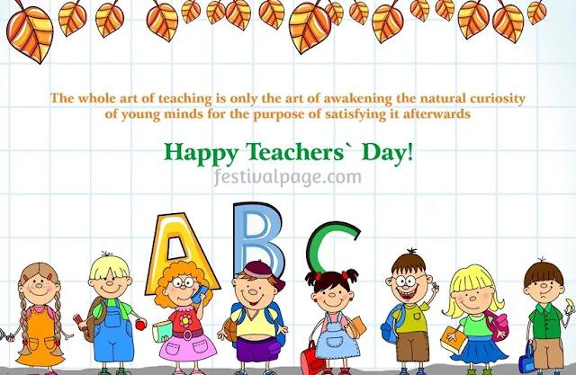 Happy-Teachers-Day-Best-images-2020