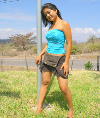 guatemala milf personals Whether you're looking for fun, looking for love, chat, webcams, or personals, you'll find it at discreetsexdatescom voice and webcam chat date take.