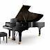 Cửa hàng bán Grand Piano Steinway Model D
