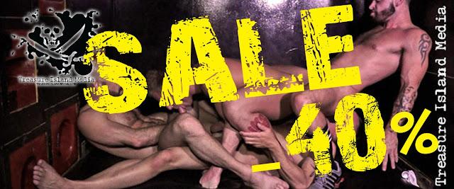 Treasure-Island-Media-Gay-Porn-Men-Gayrado-Online-Shop-Promo-Deals