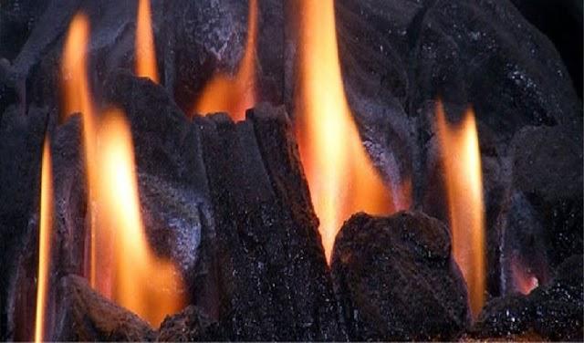 हिमाचल: कोयले की गैस में घुट गया 7वीं के छात्र का दम, नहीं बच सका