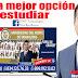 ENTREVISTA: Francisco Chavira, Rector de la UNT Tamaulipas