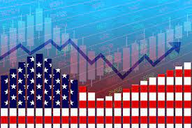 US economy adds 194K positions in September, missing evaluations