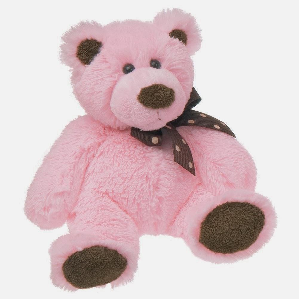 Wallpaper autumn pink teddy bear hd wallpapers free download - Free teddy bear pics ...