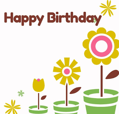 Happy Birthday wishes, funny birthday wishes and quotes for teacher
