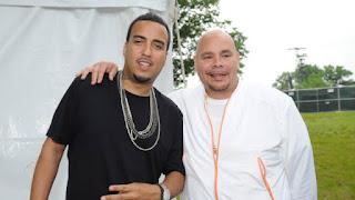 "Fat Joe & French Montana Shares ""Family Ties"" and ""Montana"" Trackslists"