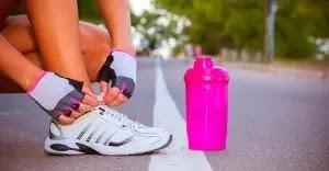 Beslenmenin Metabolizma Hızına Etkisi